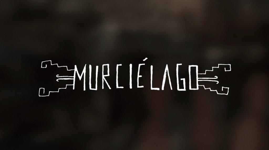 Porter - Murciélago
