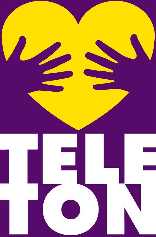 Responsabilidad Social Telcel
