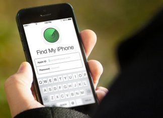 Apps para encontrar tu smartphone