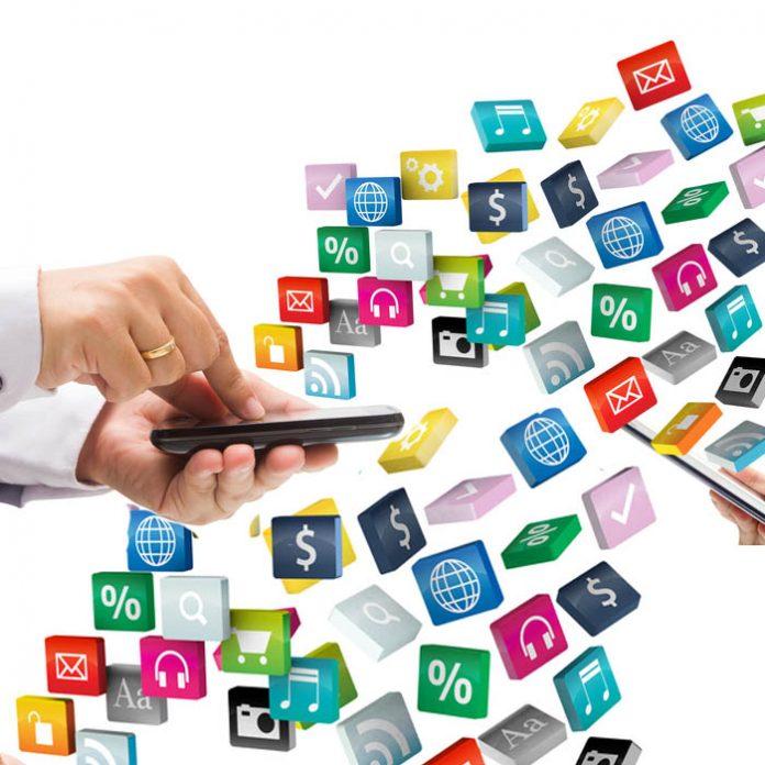 Apps gratis para el iPhone