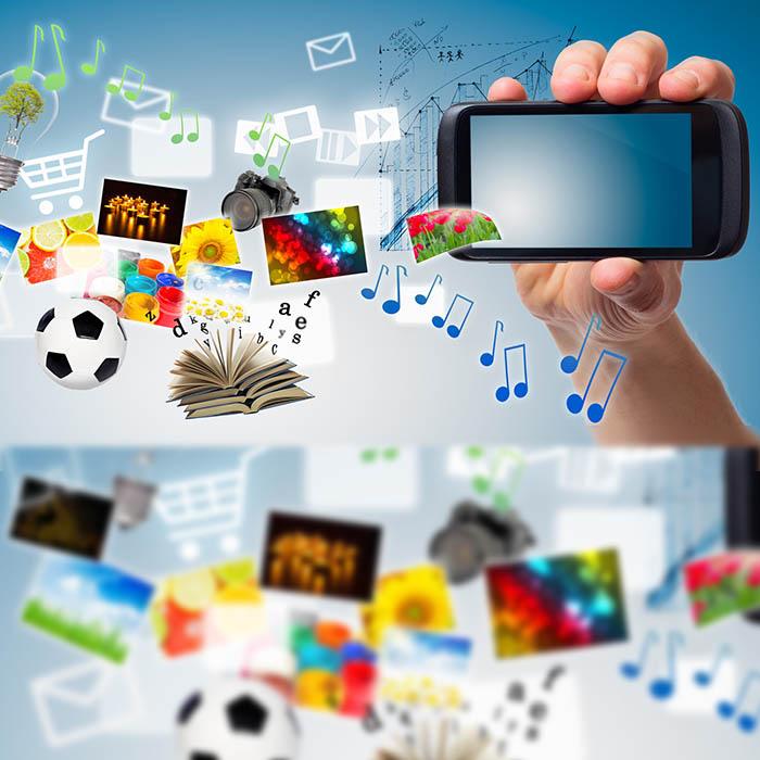 Telcel 4G LTE en Amigo Kit