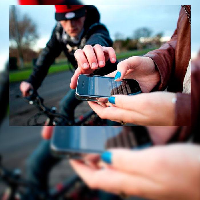 Te decimos qué hacer si pierdes o te roban tu smartphone - holatelcel.com