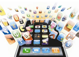 Apps gratis para iPhone