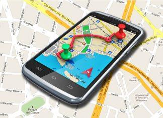 Apps tráfico y transporte