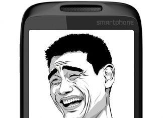Apps para crear memes en el celular