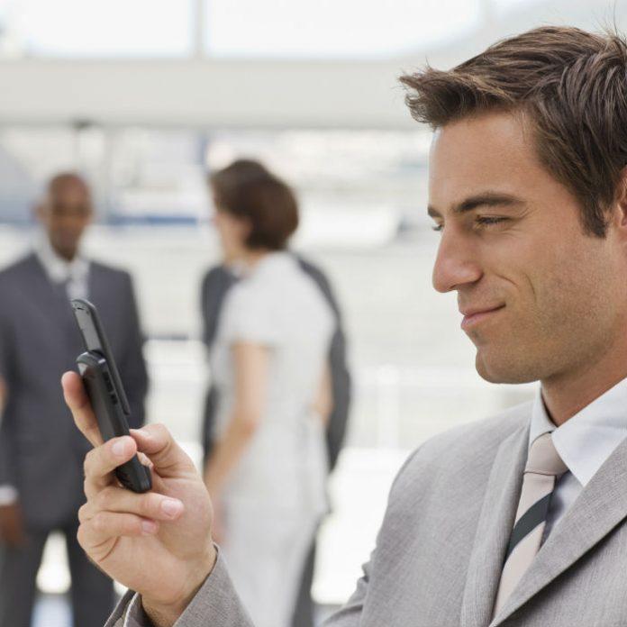 Telcel Empresas