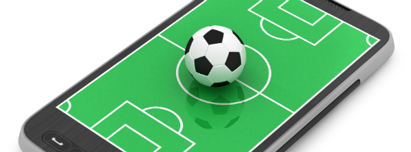 Liga MX Apertura 2014 en Ideas Deportes