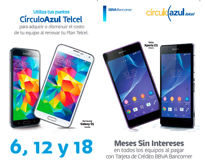 meses-sin-intereses-Telcel