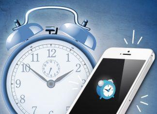 Apps despertador