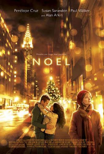 El milagro de Noel