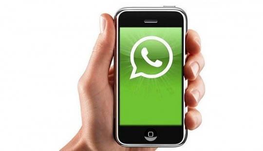 Redes Sociales con Telcel