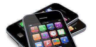 Borra los datos de tu smartphone