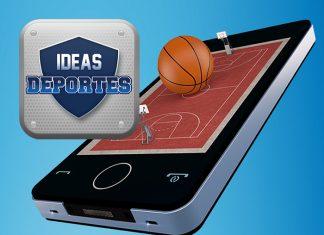 Ideas Deportes
