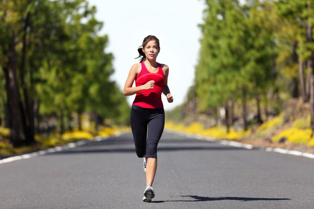 Maratón Samsung Telcel