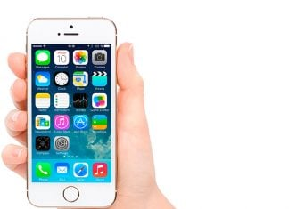 IPhone 5S o 5C