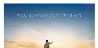 Nuevo disco de Pink Floyd
