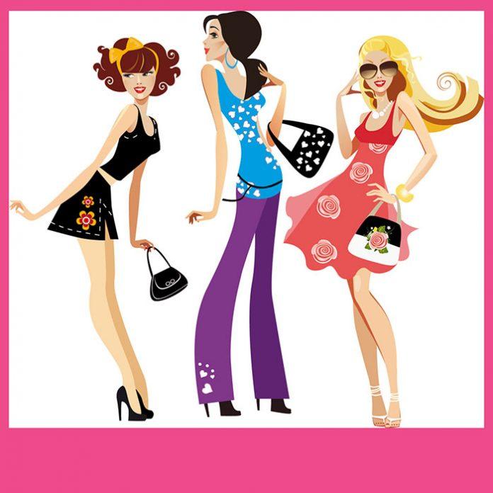 La moda infantil de marca es un juego de creatividad relacionada a la moda del adulto con un toque de color y alegria. Podrá encontrar ropa de todo tipo en la colección Primavera-Verano