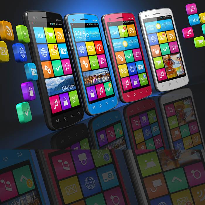glosario sobre smartphones