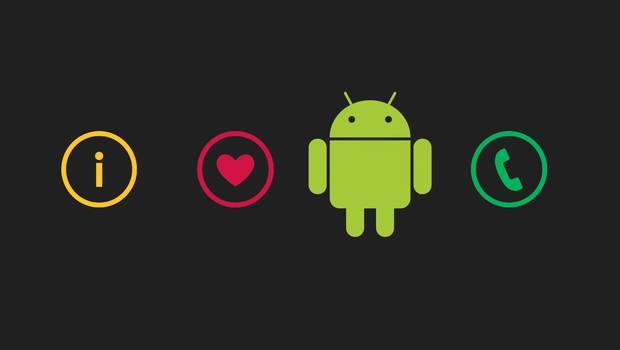 optimiza tu Android