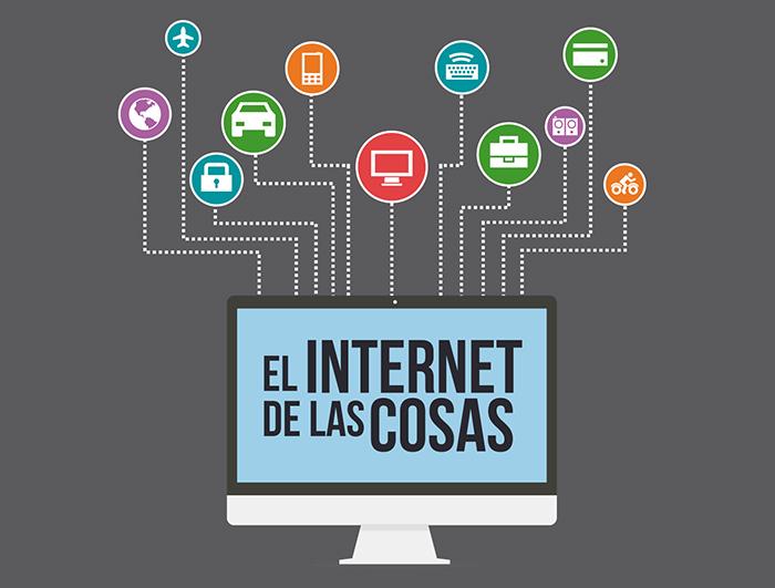 Internet de las cosas 2