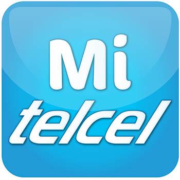 app mi telcel