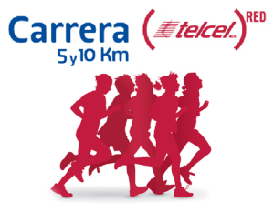 carrera-telcel-red