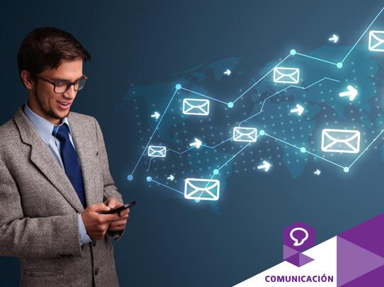 mensajes smartphone 2