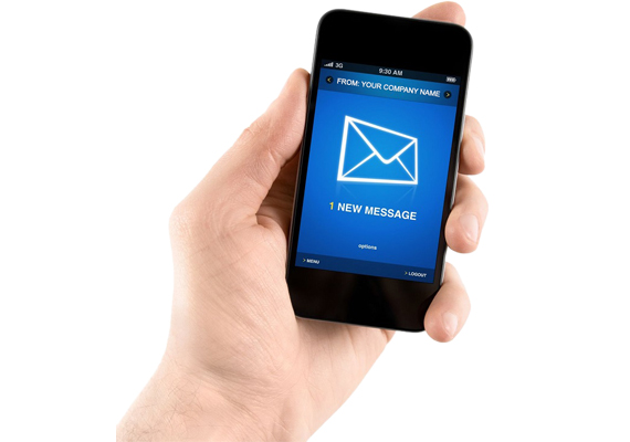 mensajes smartphone 3