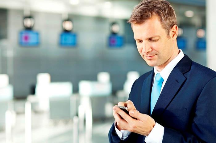 mensajes smartphone 4