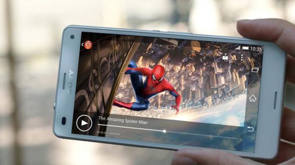 z3-compact-pantalla