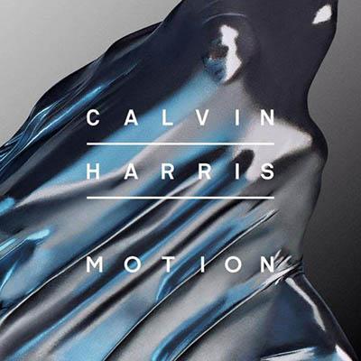 Calvin-Harris-Motion