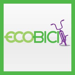 Ecobici
