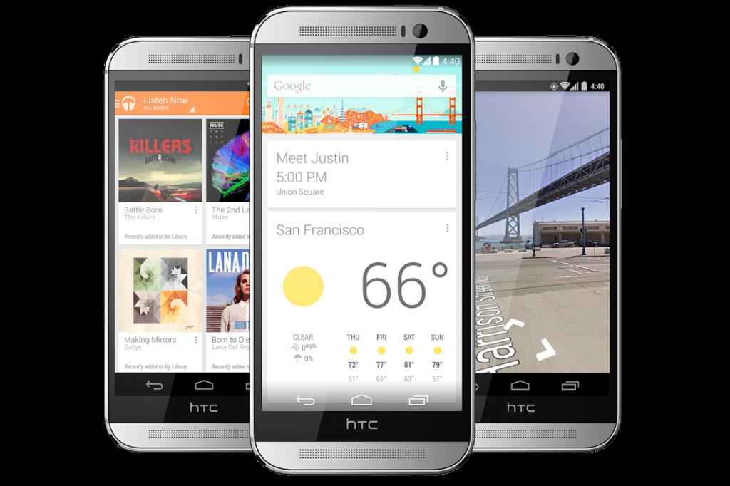 HTC-One-M8 2