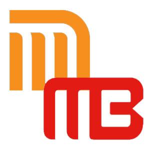 Metro y Metrobus de México