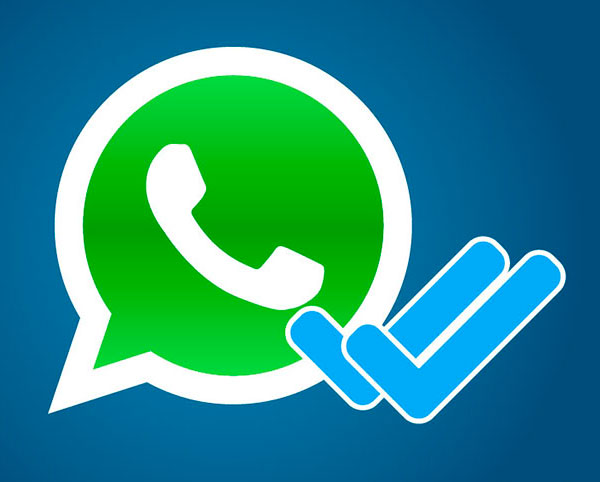 Whatsapp-palomitas