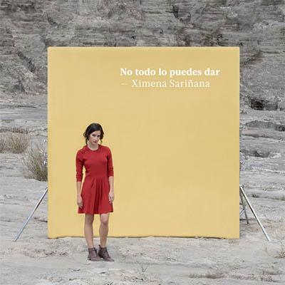 Ximena-Sariñana-No-todo-lo-puedes-dar-2014-1200x1200