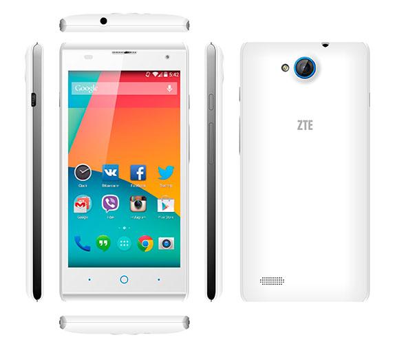 ZTE-Blade-G lux-2