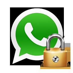 whatsapp cifrado 2
