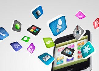Las mejores apps de 2014