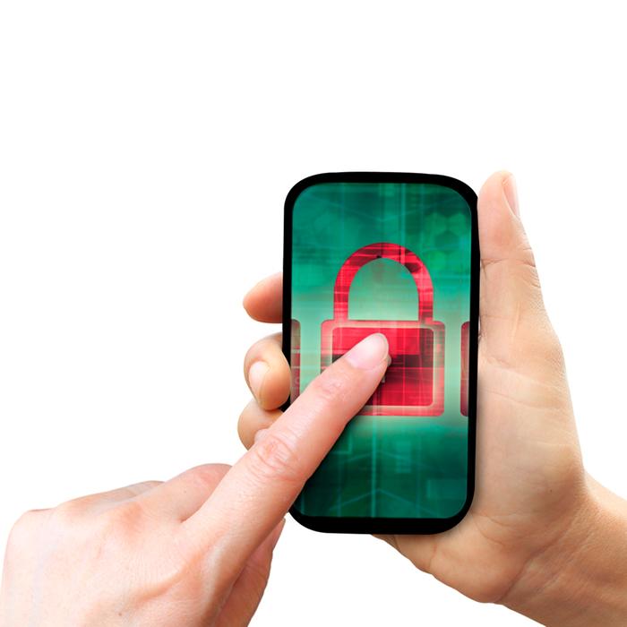 Apps para proteger tus archivos