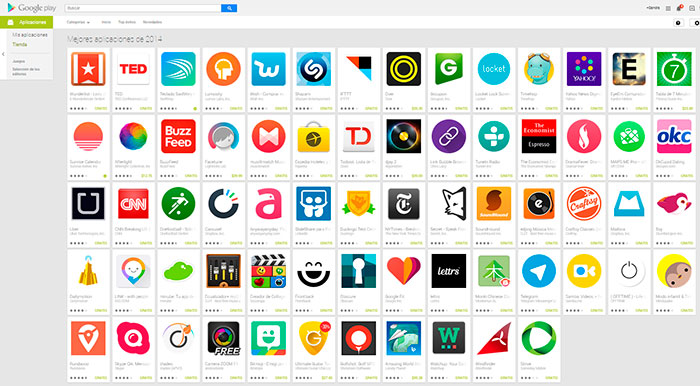 Mejores-apps-2014-Google-Play-2