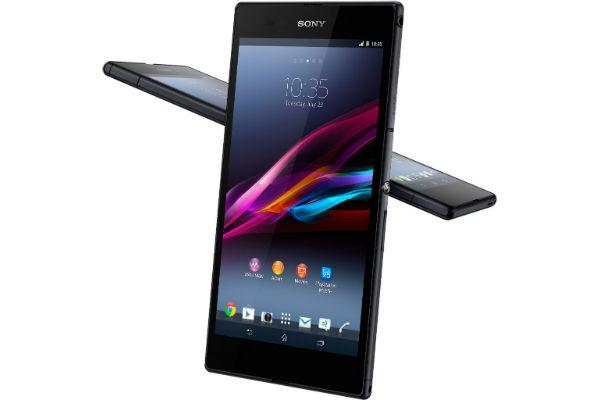 Sony-Xperia-Z-Ultra-1013x1024