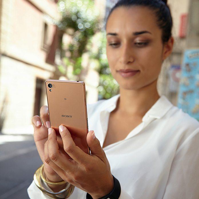 Top de smartphones de más de 10 mil pesos