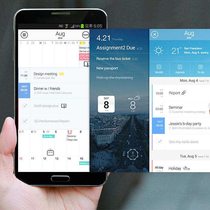 apps-calendario