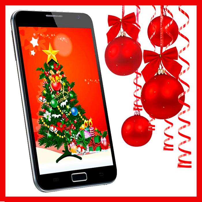 Top de apps para decorar la casa esta navidad - Aplicacion para decorar casas ...