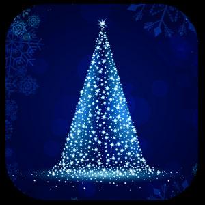 39 viste 39 tu celular con estilo navide o - Ver arboles de navidad ...