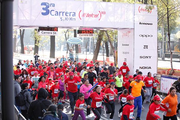 carrera-Telcel-RED-3