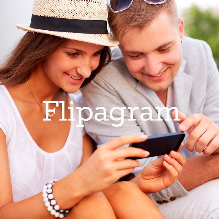 Flipgram