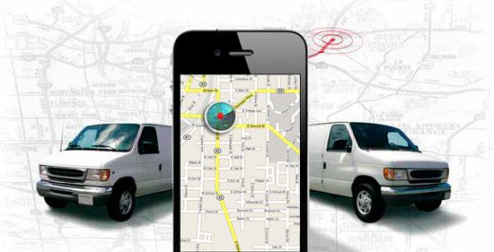 localización-vehicular-3
