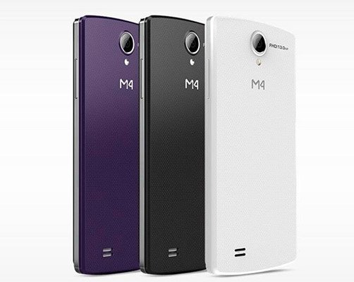 m4-in-touch-2